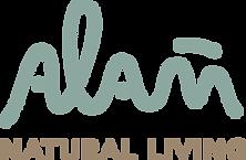 Alam Living - logo - Alam Santi.png