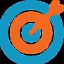 escaVox icon 8