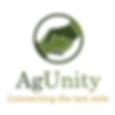 AgUnity Logo Square.png