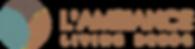 LAmbiance Logo-03.png