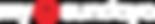My-Sundaya-Logo-White.png