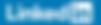 linkedin-logo - escaVox