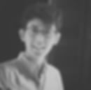 Alam Santi Eira_edited.png