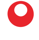 My-Sundaya-Logo-Square-Full-Color.png
