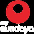 My-Sundaya-Logo-Square-Full-Color.png