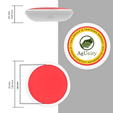 AgUnity-Hardware-05.png