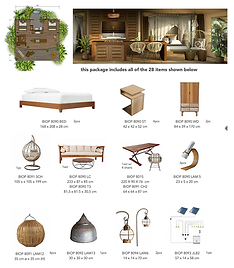 Big Tent Package - Alam Living.png