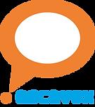 Escavox Logo Square