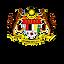 170228-logo-KKMM-bi (2).png