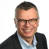 Björn Kälin.jpeg