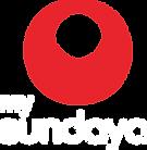 My-Sundaya-Logo-Square-White.png