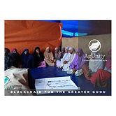 AgUnity-Banner-08 .jpg