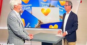 Staatshaftung für Thomas Cook Betroffene   (?)