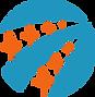 escaVox icon 2