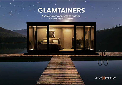 Glamtainers_•_Catalogue.png