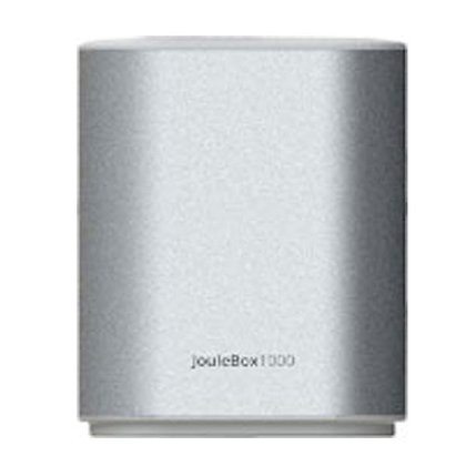 JouleBox 1000 Energy Bank