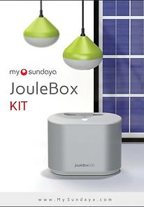 My Sundaya JouleBox Kit Brochure A5.png