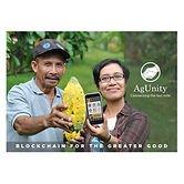 AgUnity-Banner-07.jpg