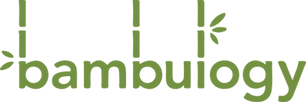 bambulogy logo green.png