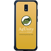 AgUnity-Hardware-01.png