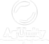 logo AgUnity - white square.png