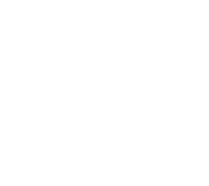 logo AgUnity - white square.png