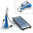 my sundaya - portable kit 5