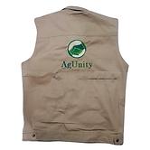 AgUnity Vest.png