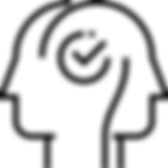icon - Alam Santi - black - Creativity