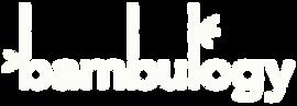 bambulogy logo white.png