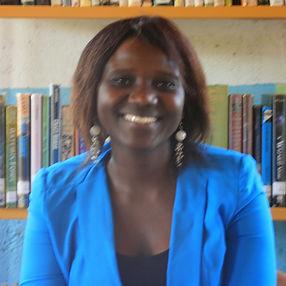 x Teacher Robinah Nandala.JPG