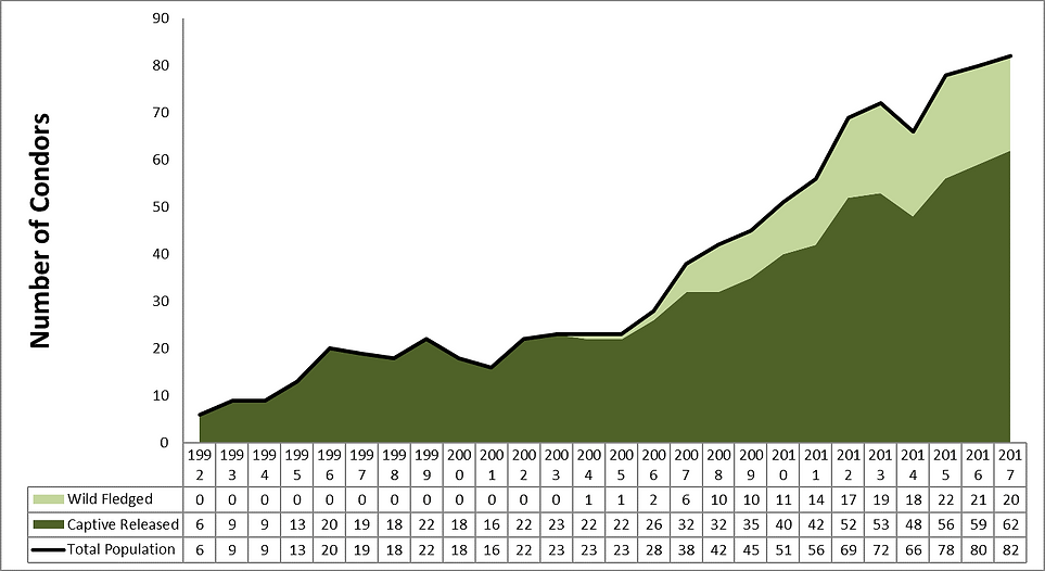 92_2017populationgraph.png