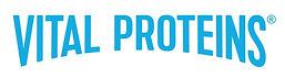 Vital_Proteins_Logo.jpeg