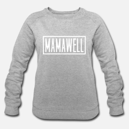 Mamawell Sweatshirt