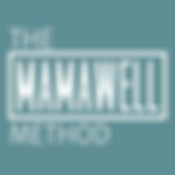 The MAMAWELL Method LOGO teal (1).png