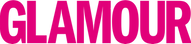 147-1473874_file-glamour-logo-svg-glamour-magazine-logo-png.png