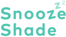 01. SnoozeShade-RGB-LogoVariation.png