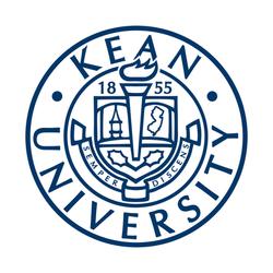 Kean+logo