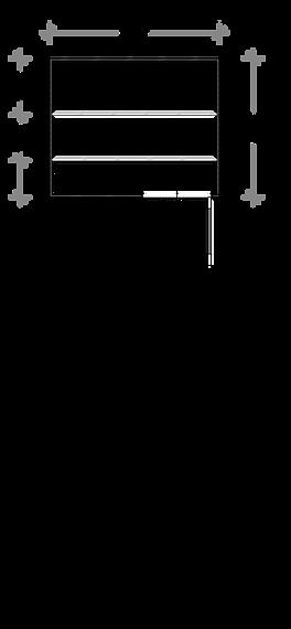 Robertson Contracting Calgary - Basic Sauna Design