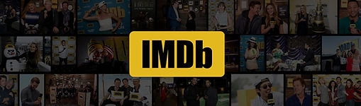 IMDb for your source on movie news