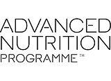 Advanced-Nutrition-Programme-logo-square