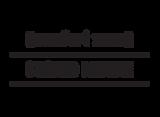 sacred-nature-logo.png
