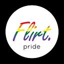 Flirt-pride-logo.png