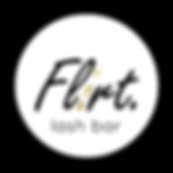 Flirt-BB-logo-lash.png