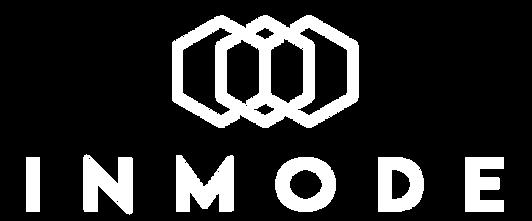inmode-logo_white.png