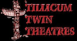 TillicumTwinTheatres-logo.png