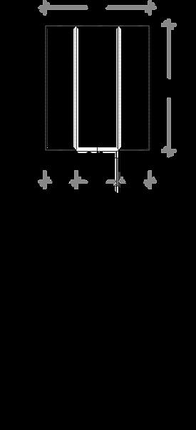 Robertson Contracting Calgary - Upgrade Sauna Design A