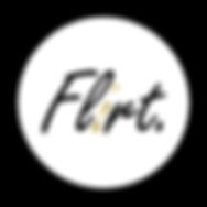 Flirt-brand-png_Artboard 1 copy 6.png