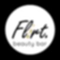 Flirt-BB-logo.png