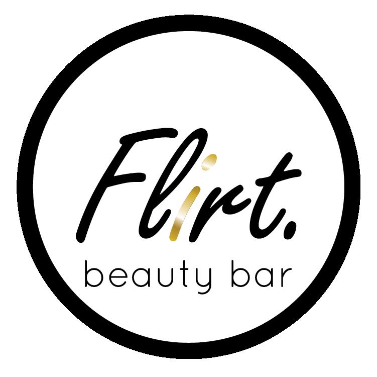 Sugar Waxing NW Calgary | Flirt Cosmetics Studio